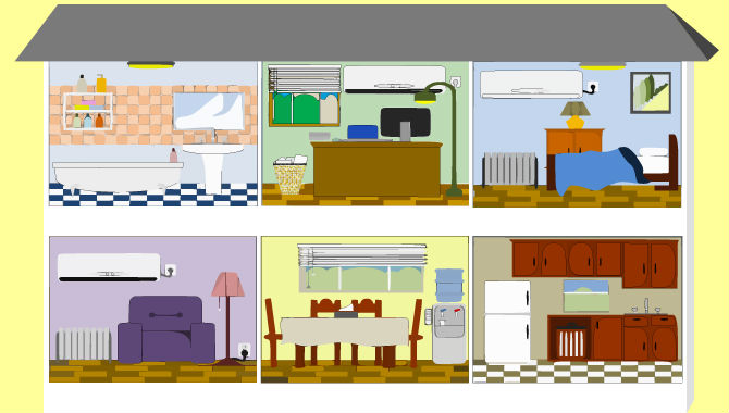 Opinions on Rooms of the House : 3711610865579556169b55 from www.writeopinions.com size 670 x 380 jpeg 54kB